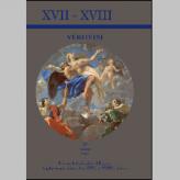 N° 68 (2011): Vérité(s)